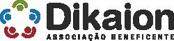 Dikaion Associação Beneficente